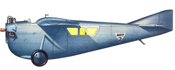 АНТ-2