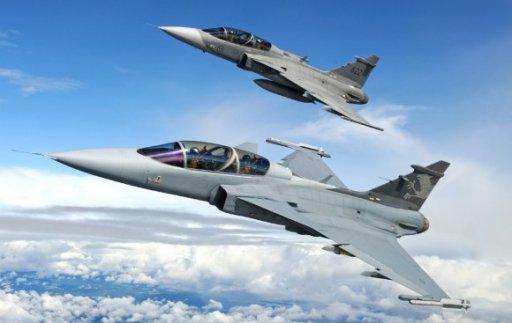 Модификации НАТО