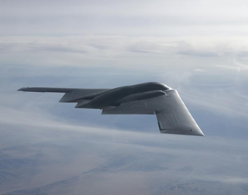 Авионика и системы вооружения