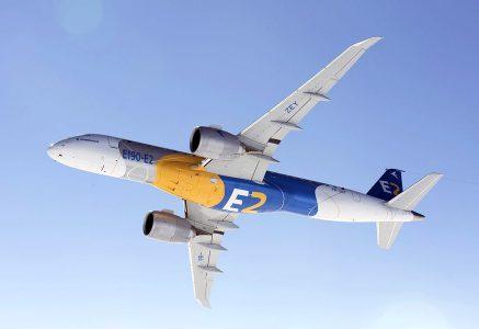 Вероятное слияние Boeing и Embraer: почему