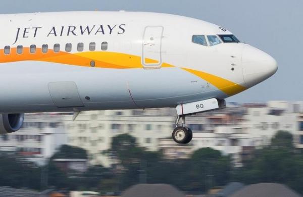 Почему Airbus и Boeing стоит поменять отношение к заявлениям на авиашоу